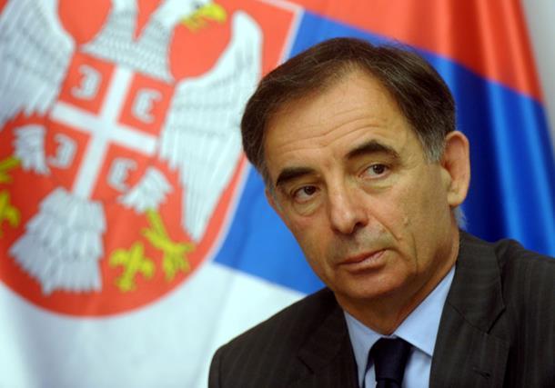 Pupovac: Hrvatska neosjetljivost prema srpskim žrtvama