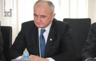 Đokić: Srbija i Srpska zajednički će graditi jednu hidroelektranu