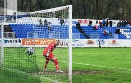 NOVI EVROGOL FILIPOVIĆA: Drina pobjedila Travnik sa deset igrača (foto/video)