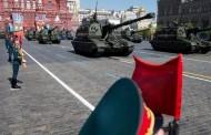 Srpska vojska na Crvenom trgu?