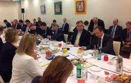 EU: Oprezni optimizam prema BiH