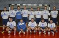 Prva rukometna liga Republike Srpske: Drina ubjedljiva