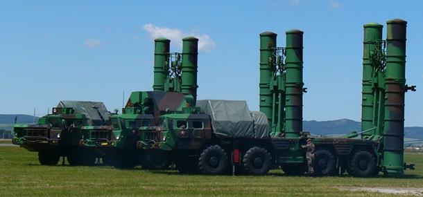 Ruski arsenal jači za 40 interkontinentalnih raketa