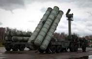 'S-400 Trijumf' zatvara rusko nebo