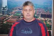 PRIČA O HUMANOSTI: Sredo Miličić više od sto puta darovao krv
