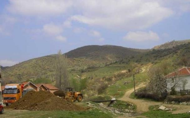 "Photo of Realizacija projekta ""velika Albanija"" dok zapad ćuti"