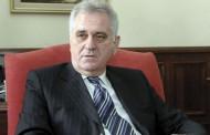Nikolić: Hrvatska paradom poručila, ne vraćajte se Srbi