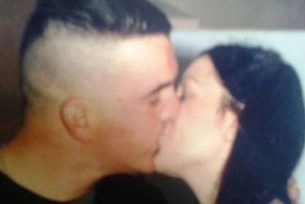Učesnik emisije DNK pretukao suprugu na smrt