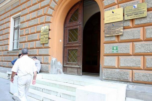Eksperti zastupaju RS pred Ustavnim sudom