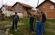 Ulice 2015: TradicionalnI vaskršnjI turnir u malom fudbalu