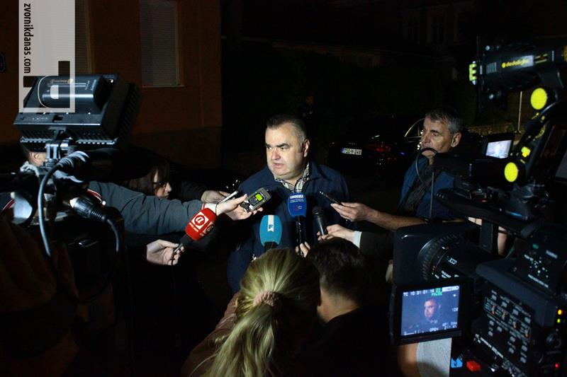 Photo of Načelnik Zvornika novi premijer Vlade RS?