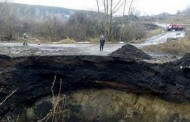 Novi džinovski krater u Sibiru, stručnjaci zbunjeni i uplašeni