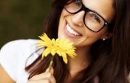 Make-up savjeti za cure s naočarima