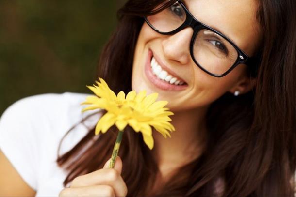 Photo of Make-up savjeti za cure s naočarima