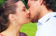 Pet stvari koje niste znali o ljubljenju
