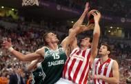 Krapikas: Marjanovića je skoro nemoguće zaustaviti
