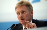 Moskva nikada nije prijetila nuklearnim oružjem