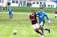 Sarajevo i Drina igraju u ponedjeljak u Travniku