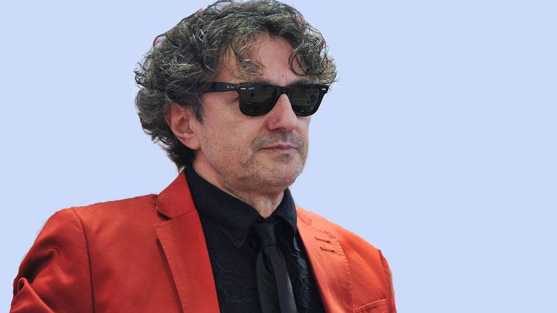 Photo of Goranu Bregoviću prijeti zatvor?