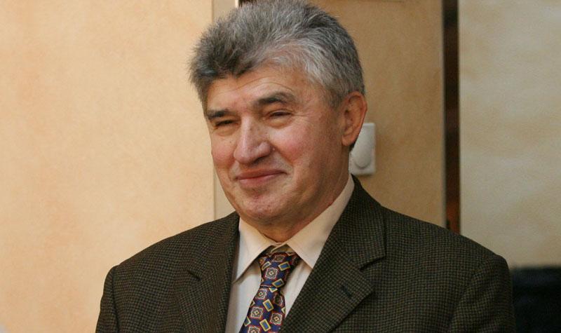 Odluka o Jurišićevoj žalbi na zatvorenoj sjednici