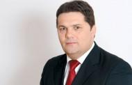 Stevandić: Srpska treba da zauzme stav o svojim praznicima