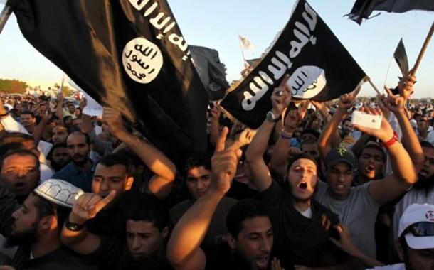 """Selo Ošve dalo najviše boraca za """"Islamsku državu"""""""