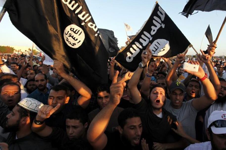 Photo of Ko za ISIL ratuje u Siriji, spreman je na isto i u BiH