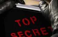 Špijunska afera trese Evropu- Za koga je radio Danijel M?