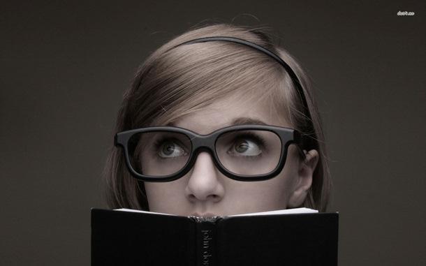 Muškarcima bitnija inteligencija nego bujno poprsje