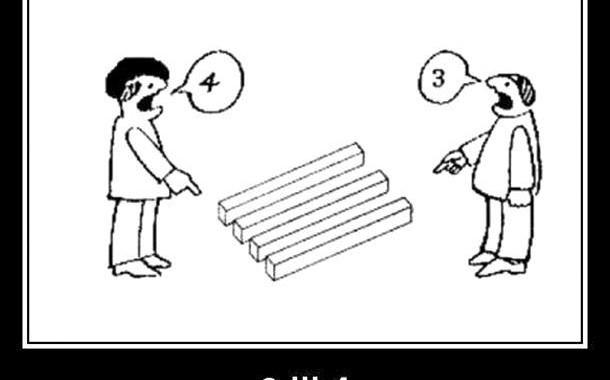 NAGRADNO PITANJE: Tri ili četiri kutije?