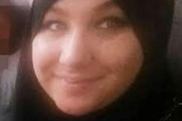 Australijanka Jasmina Milovanov ostavila djecu i otišla u Siriju