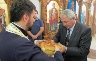 Bratunac: Proslavljena slava opštine