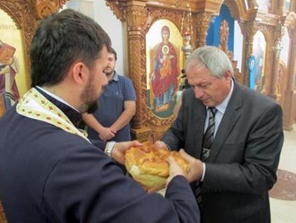 Photo of Bratunac: Proslavljena slava opštine