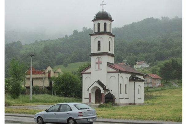 Osmanović: Tokić nepoželjan u Konjević Polju