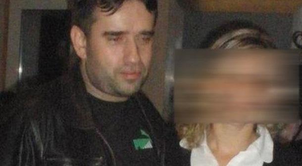 Photo of Ispovijest brata Nerdina Ibrića: Život mi se srušio preko noći