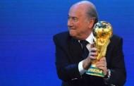 FIFA u Cirihu bira predsjednika: Da li će Sep Blater dobiti novi mandat?