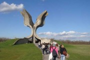 Jasenovac bio logor smrti, a ne radni