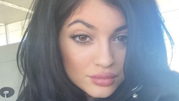 Photo of Kajli Džener konačno otkrila tajnu svojih usana: Istina je ono što se priča