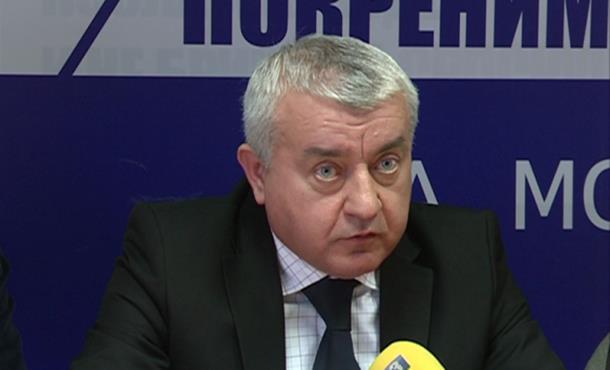 Photo of Bošnjaci nisu odustali od ratnih ciljeva