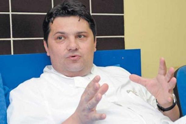 Photo of Stevandić: Pogoršana situacija u RS, neophodno poštovati mjere