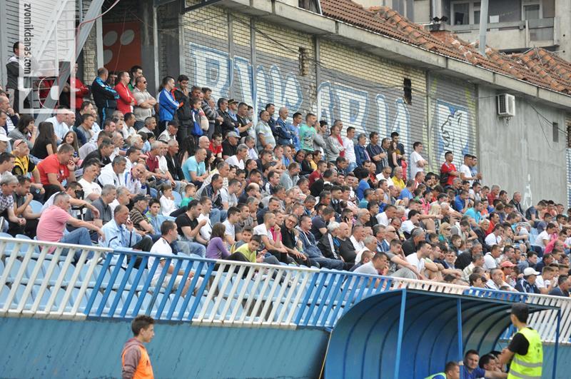 Photo of CILJ DESETO MJESTO: Pogledajte kako izgleda novi tim FK Drina