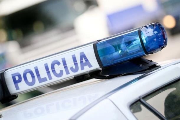 Milići- Dva lica teže povrijeđena u udesu četiri vozila