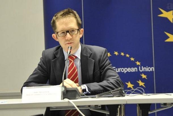 Photo of EU: Ustavne izmjene u BiH samo uz konsenzus svih naroda
