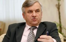Čubrilović: Ne priznajemo rezultate, nisu vjerodostojni
