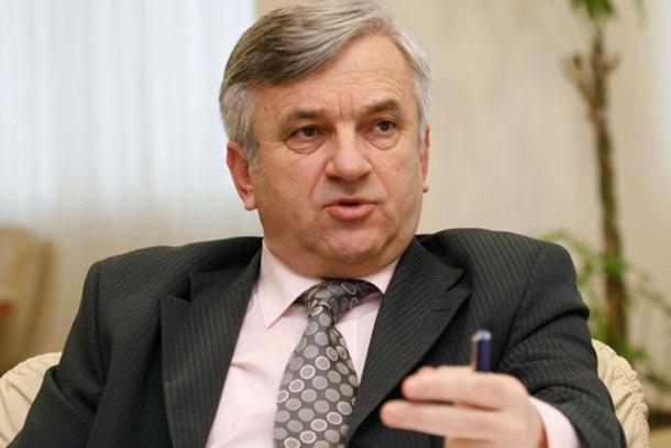 Čubrilović: Prilika da se izrazi počast srpskim žrtvama