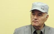Porodica se plaši da bi Mladić mogao biti ubijen!