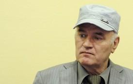 Rusi žele da liječe Ratka Mladića u Moskvi?