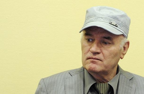 Za kraj Haškog tribunala – Šešelj i Mladić