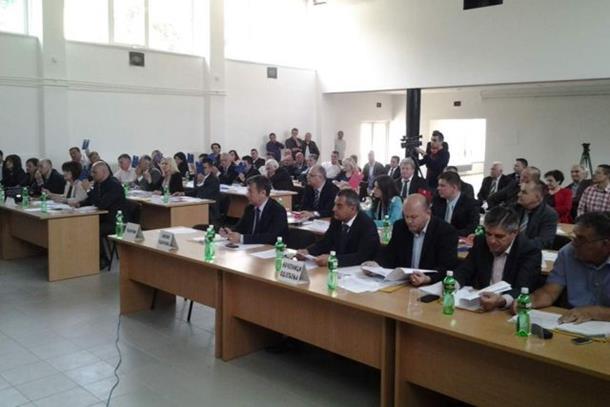Photo of Traže šest miliona KM da izađu iz turske zajednice
