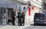 Dogovoreni modaliteti buduće saradnje policijskih agencija